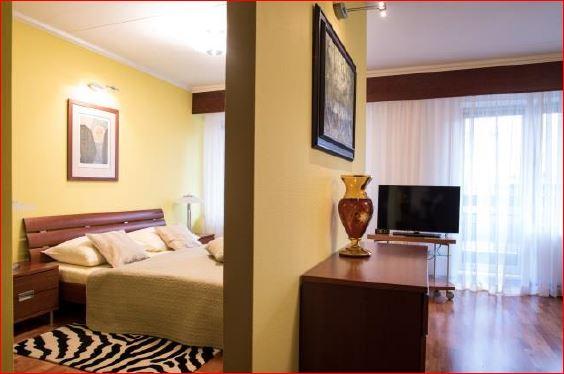 apartma1