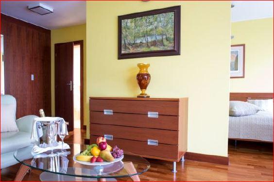 apartma2