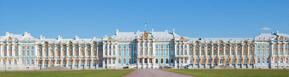 Ruský konzulát