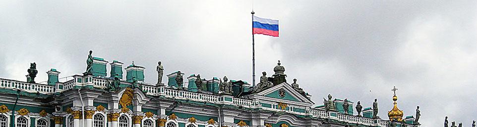 Jak získat pozvání do Ruska a kdo ho může vystavit?