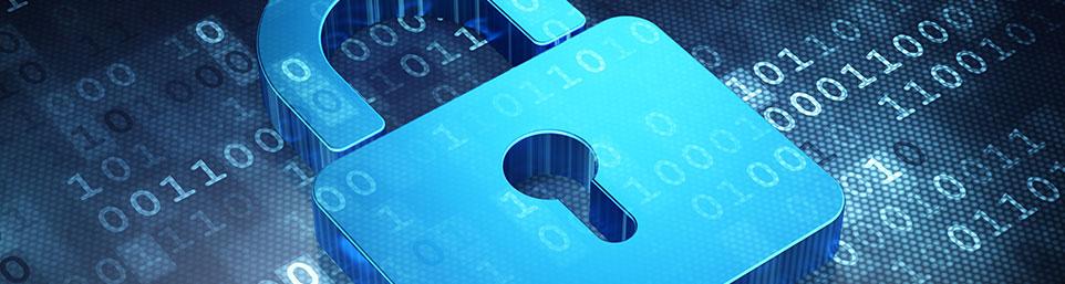 Obchodní podmínky a ochrana osobních údajů