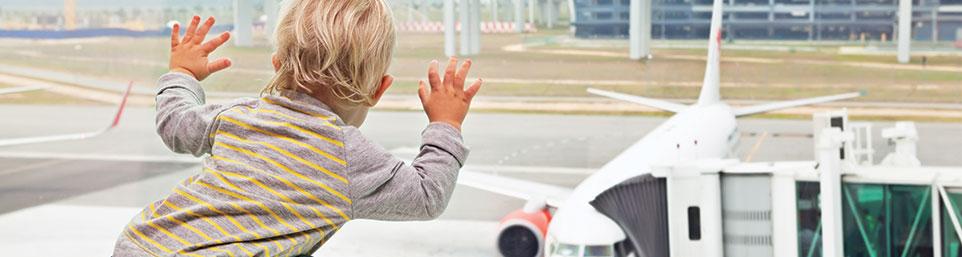 Cestování do Ruska s dětmi – pozor na vízové poplatky!