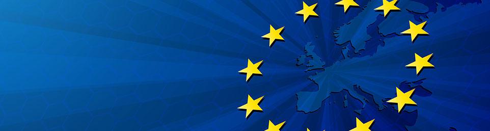 Jak se liší vyřízení víza do Ruska pro občany z EU a jiných zemí