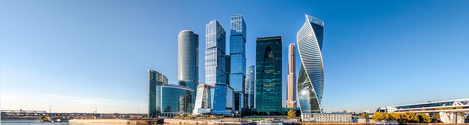Práce v Rusku – co vše zařídit ještě před odjezdem?